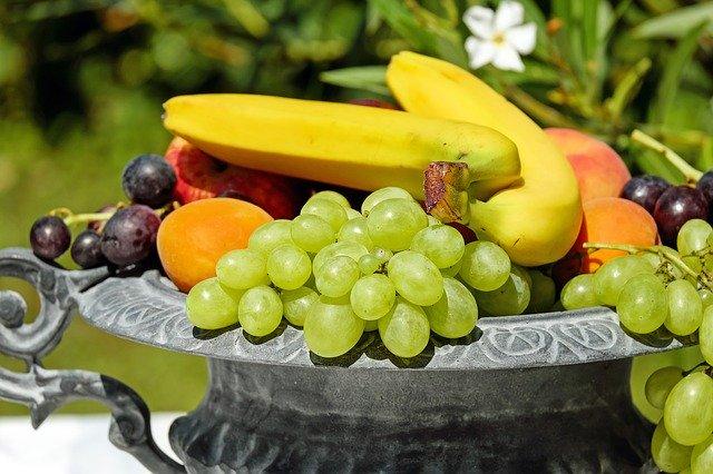 Schäler Gemüse Obst schneiden